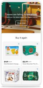 vetrina-google-shopping