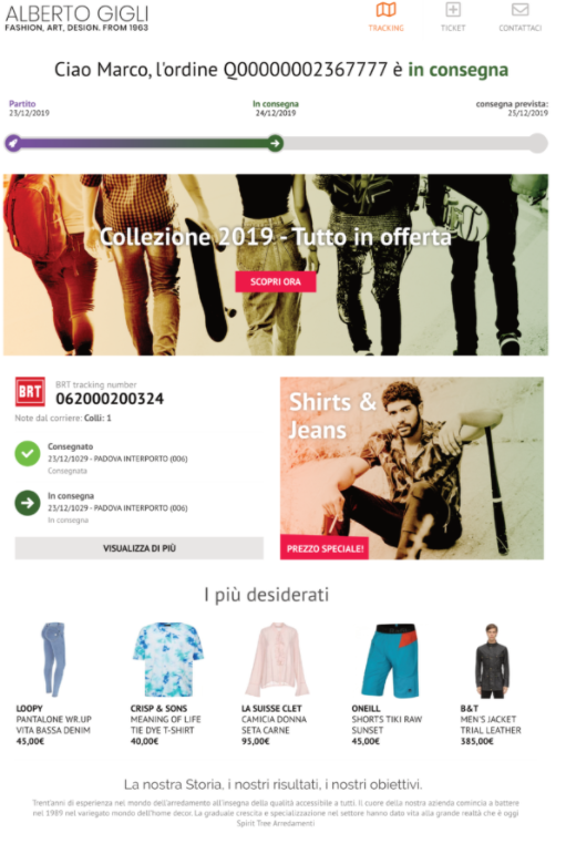 tracking-page-brand