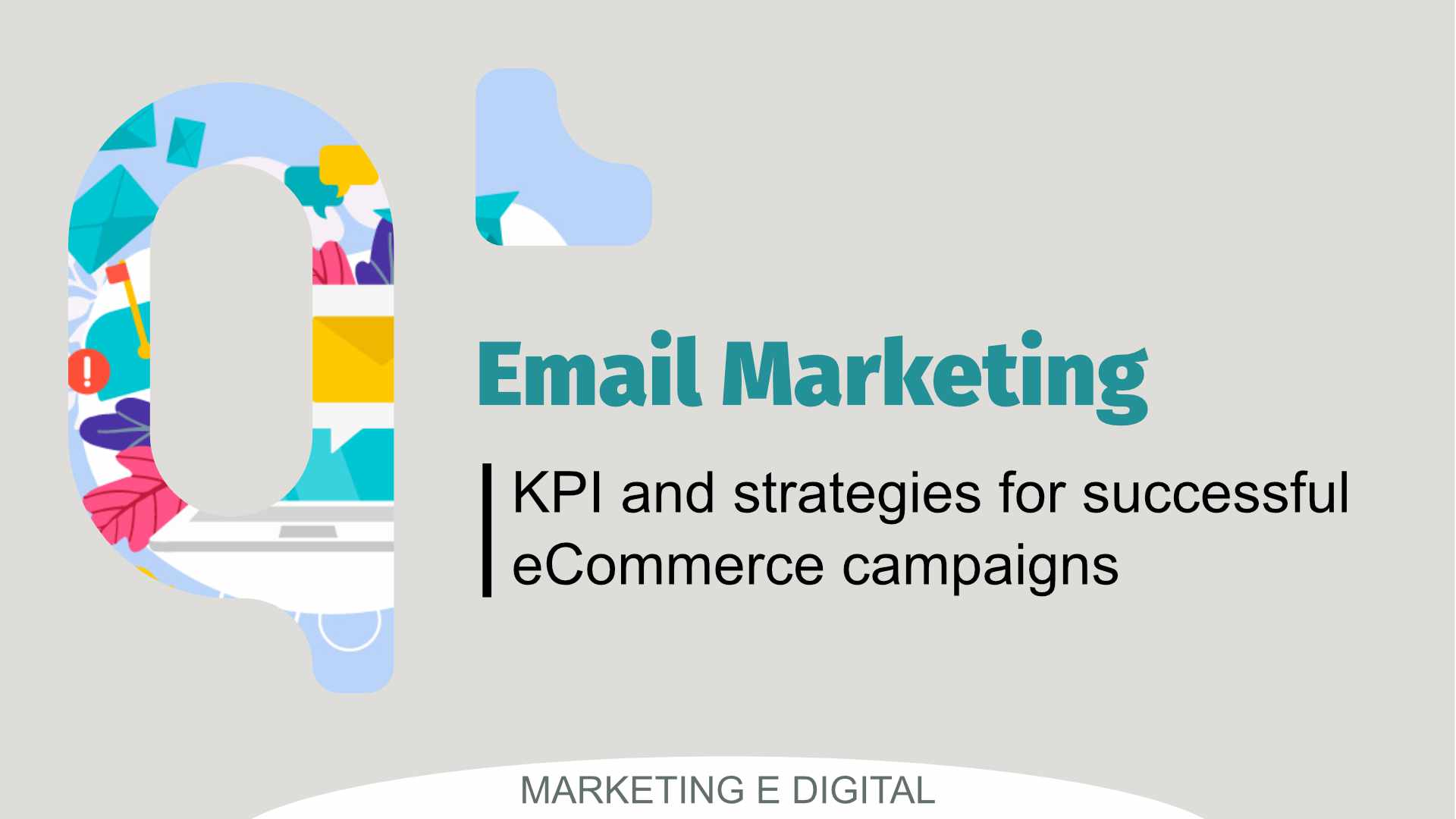 Email Marketing KPI and strategies