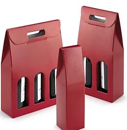cajas-botellas-online-5