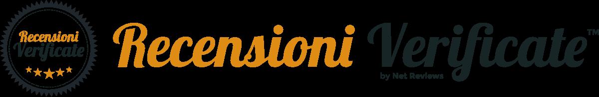 wp-content/uploads/logo-partner/recensioni-verificate-colorato.png