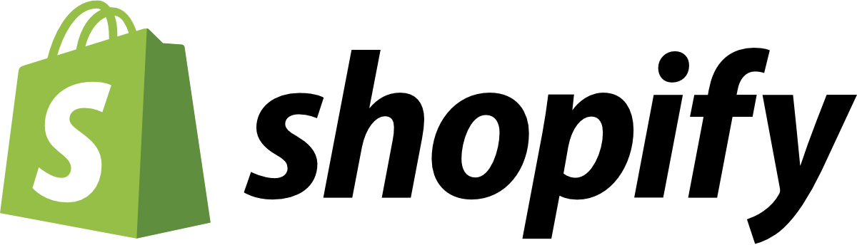 wp-content/uploads/logo-piattaforme-home/04shopify-colorato.png
