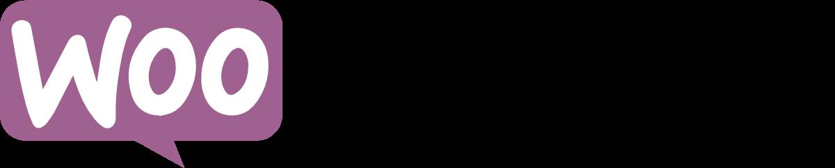 wp-content/uploads/logo-piattaforme-home/07woocommerce-colorato.png