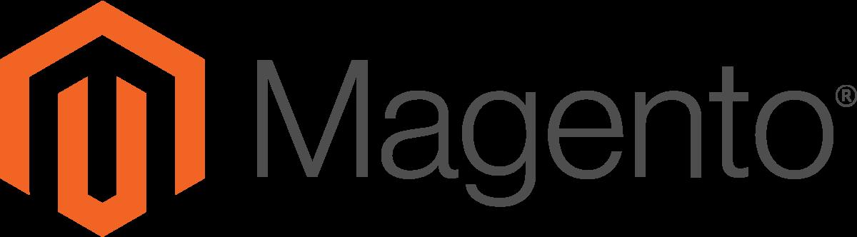 wp-content/uploads/logo-piattaforme/01magento-colorato.png