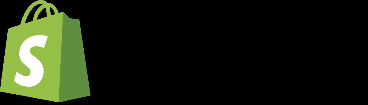 wp-content/uploads/logo-piattaforme/04shopify-colorato.png