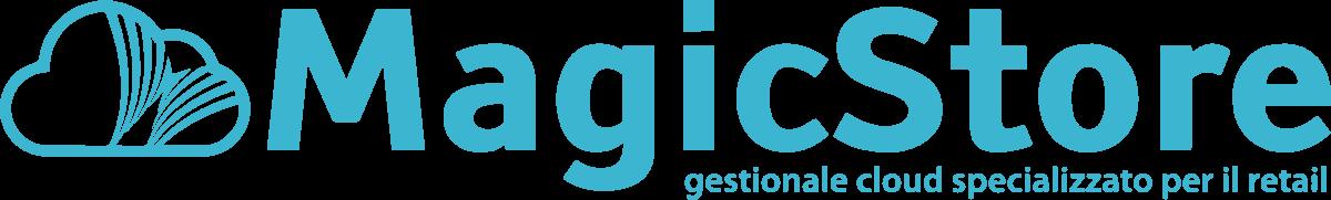wp-content/uploads/logo-piattaforme/08magicstore-colorato.png