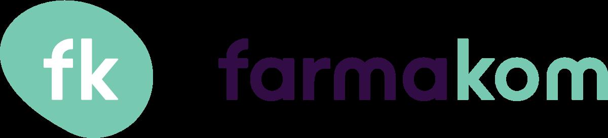 wp-content/uploads/logo-piattaforme/11farmakom-colorato.png