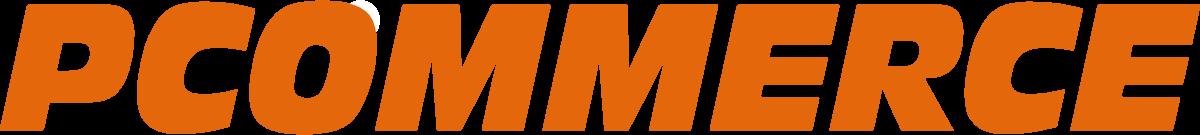 wp-content/uploads/logo-piattaforme/14pcommerce-colorato.png