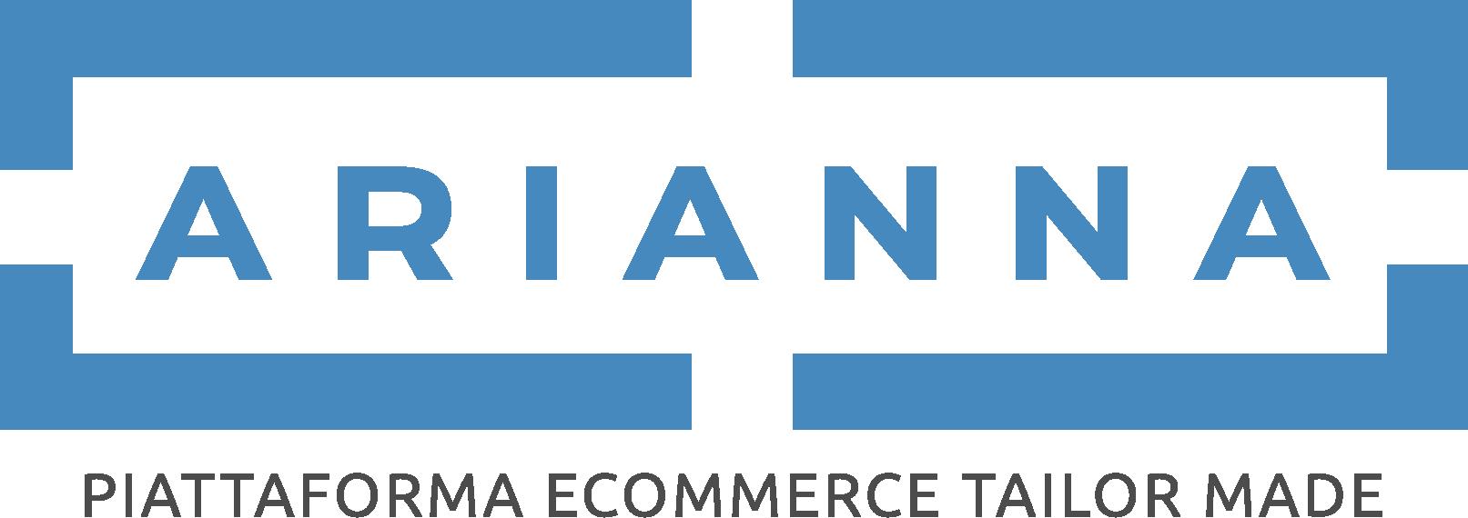 wp-content/uploads/logo-piattaforme/Arianna.png