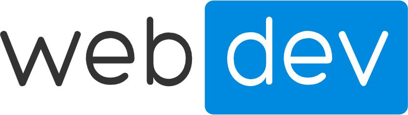 wp-content/uploads/logo-piattaforme/webdev.png